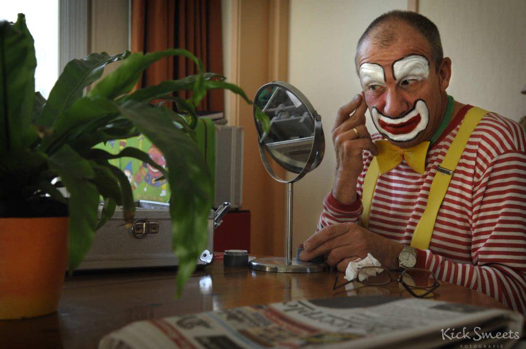 Clown-15